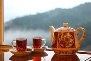 iranian-tea-1200x800